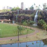 Conheça os melhores parques de Ribeirão Preto!