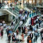Entenda as vantagens de morar perto de um shopping