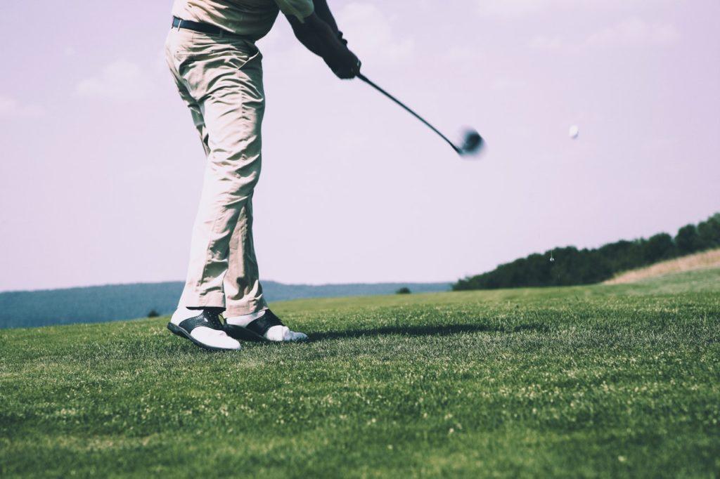 crescimento_golfe_no_brasil