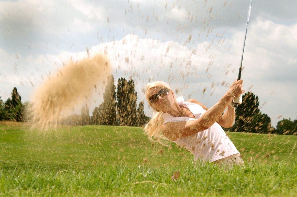 golfe_pelo_mundo