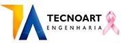 Tecnoart Engenharia
